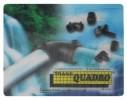 Podloge za mi�ko :: Podloge za mi�ko s hologramskim tiskom iz pene ali gume, ali pa ultratanke